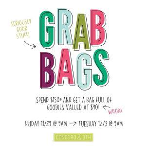 Black Friday Sales & Specials