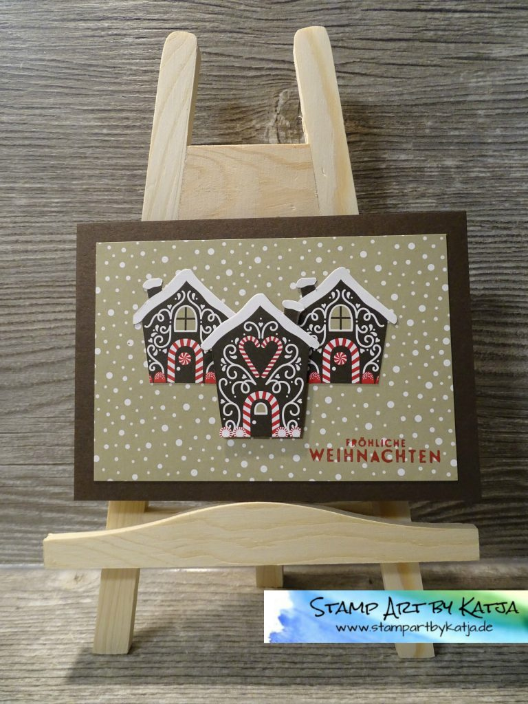 Stampin' Up! DSP Zuckerstange_2
