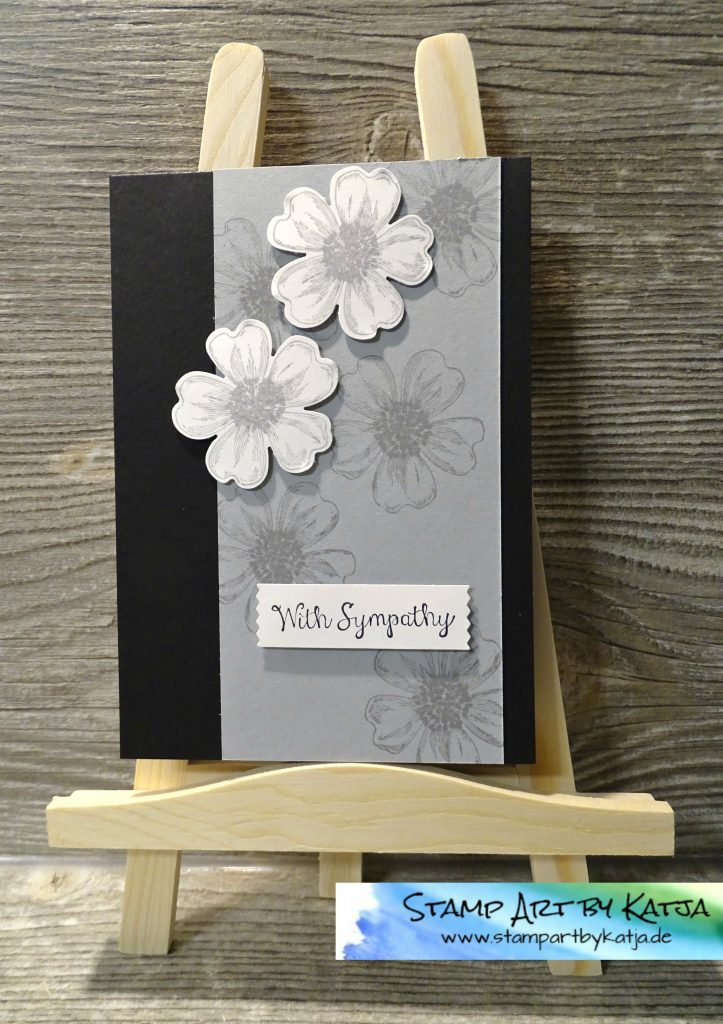 stampin-up-flower-shop-bloom-with-hope_2