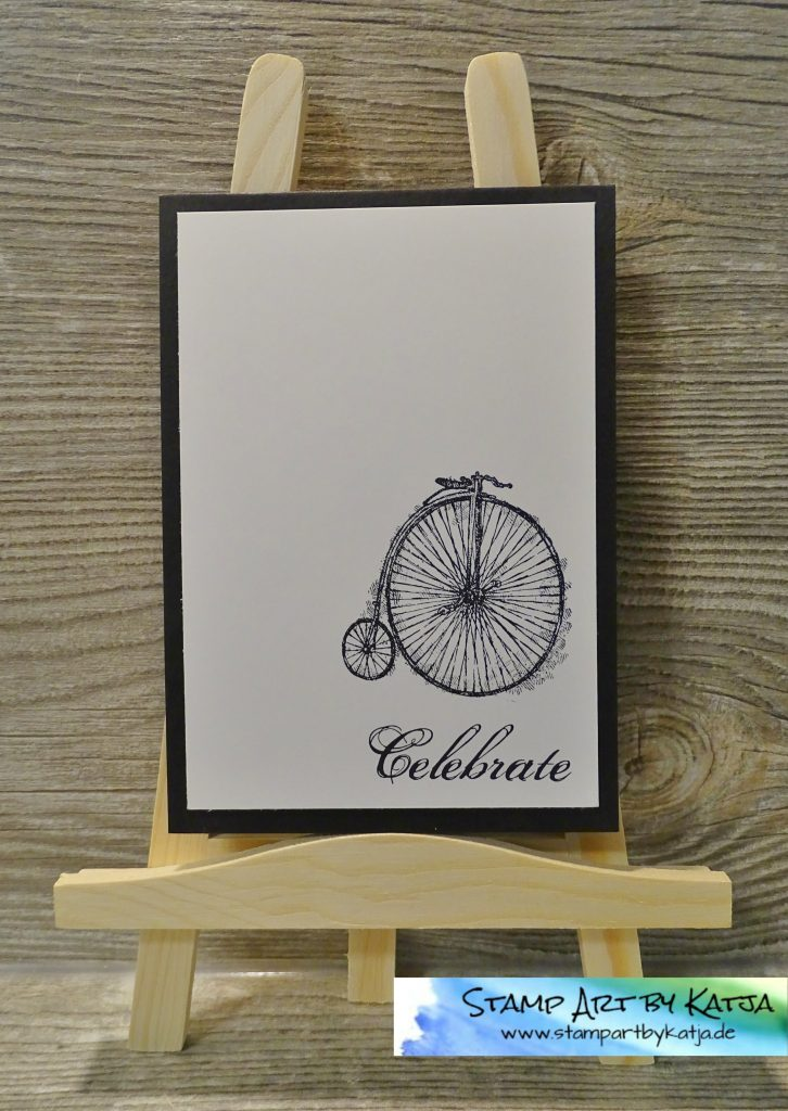 stampin-up-feeling-sentimental_4