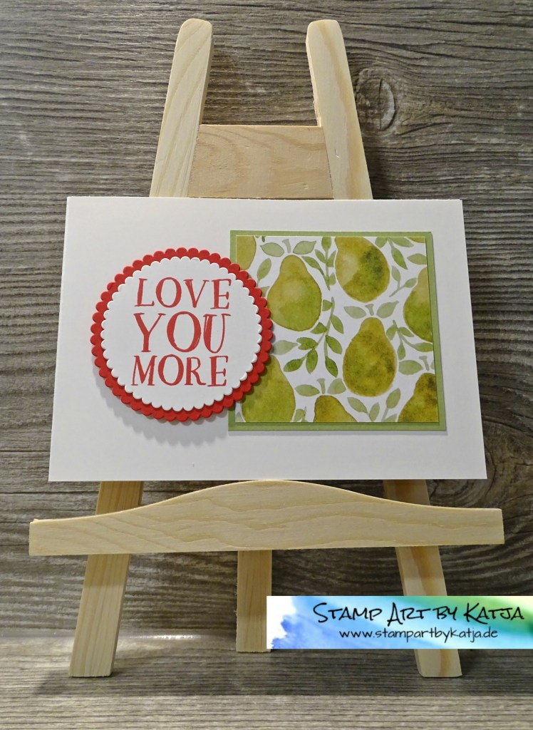 stampin-up-fesh-fruit-dsp-obstgarten_3