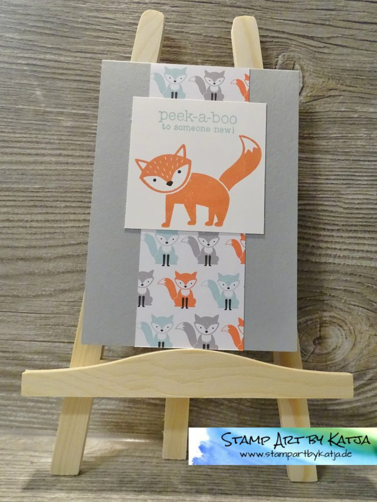 stampin-up-foxy-friends-suite-sayings
