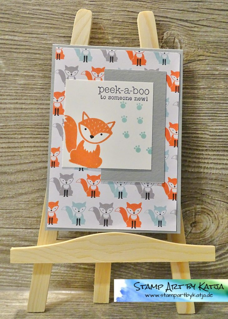 stampin-up-foxy-friends-suite-sayings_1