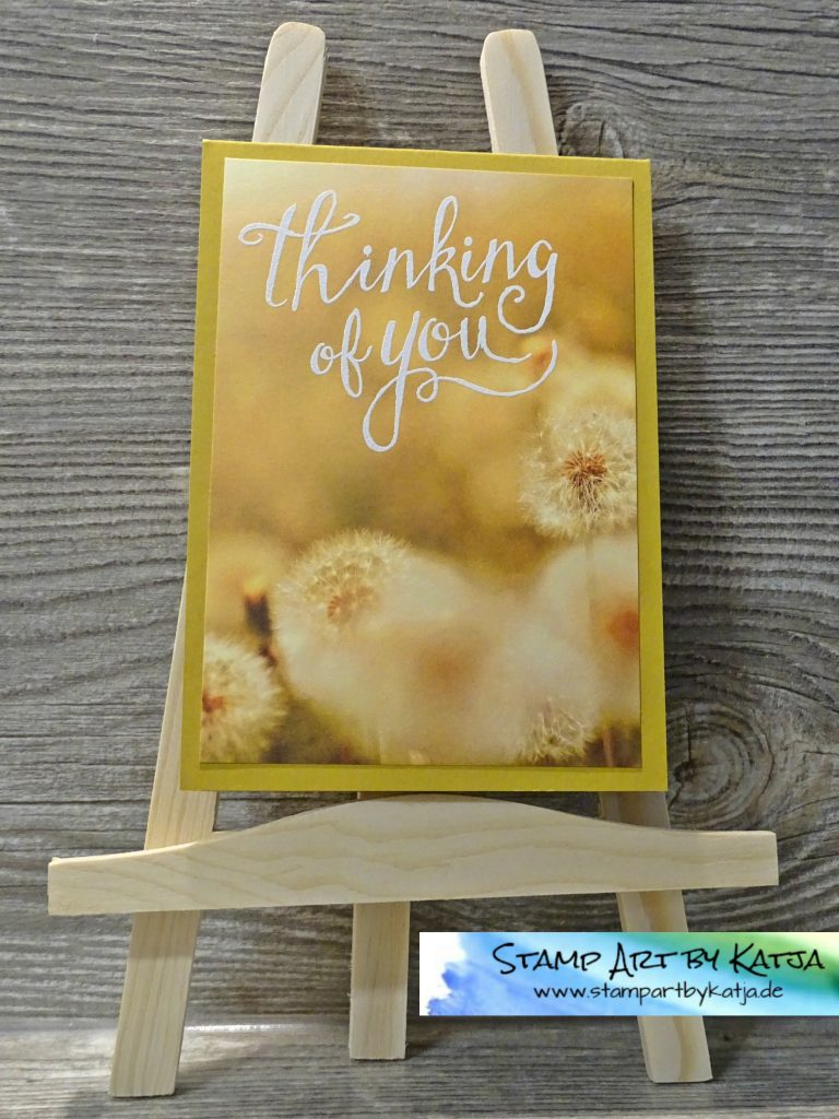 stampin-up-time-of-year