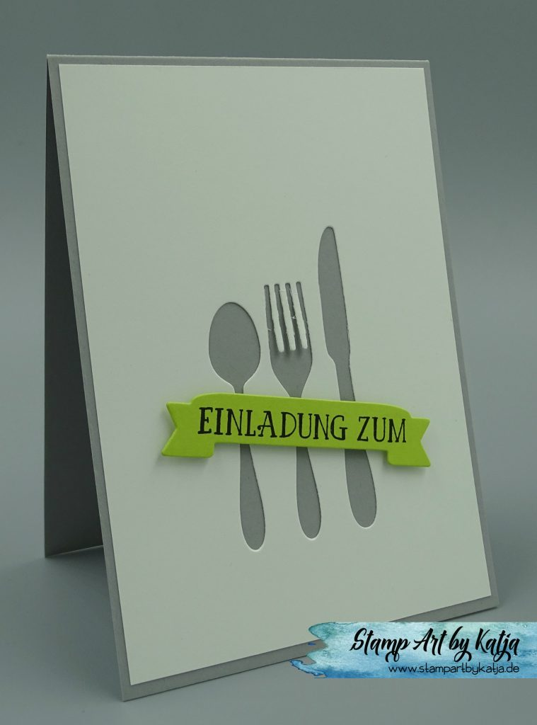 Essen gehen einladung Einladungsschreiben Zum