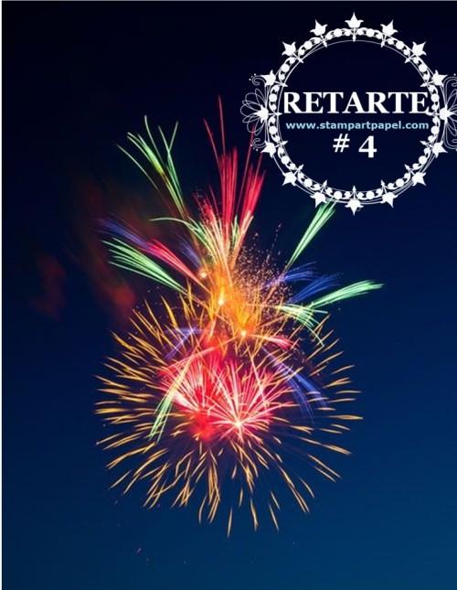 RETARTE 4 - INDEPENDENCIA & TEMA LIBRE