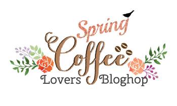 NOS TOMAMOS UN CAFE IRLANDES