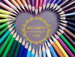 RETARTE 59 ANYTHING GOES