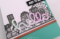 ALTENEW AND WOW EMBOSSING POWDER BLOG HOP