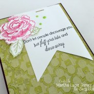 SIMPLEMENTE STAMPING