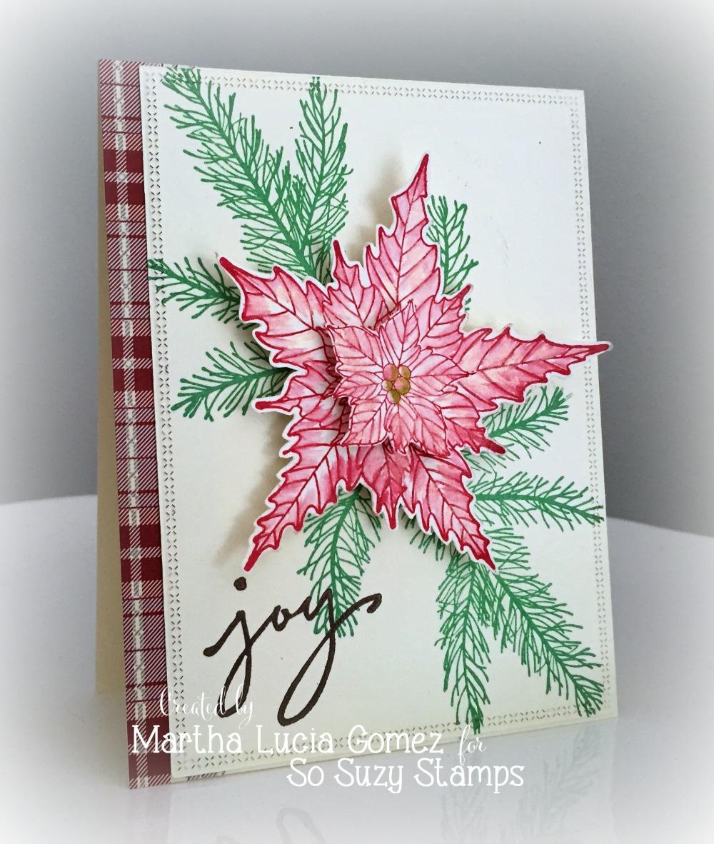 Special Christmas Joy