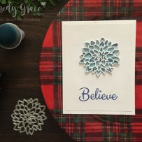 Believe: You Inspire Me
