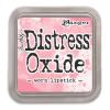 Worn Lipstick Distress Oxide Ink