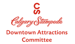 CS_downtownattractions_committee_red_transparent