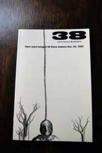 38 cover