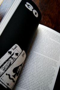 38 Book Blackjack