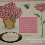 Bloomin_Gallery_Index_RG_by_rhondag