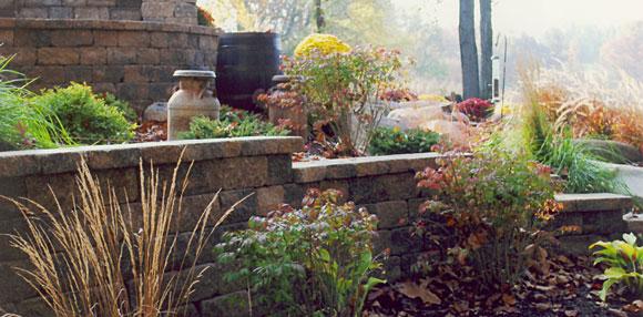 stampfl landscaping