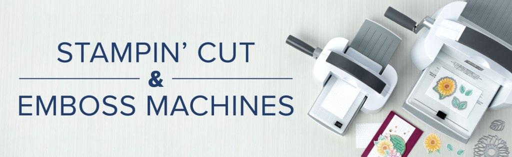 stampin up new zealand big shot die cutter new die cutting machine where to buy how much is mini machine