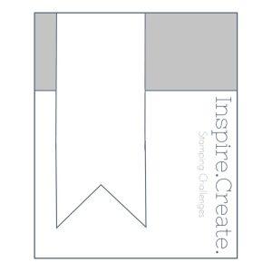 Inpsire.Create.Challenges Sketch challenge 008