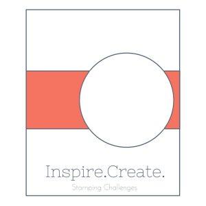 Inspire.Create.Challenges Sketch Challenge 011