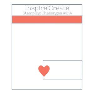 Inspire.Create.Challenge Sketch