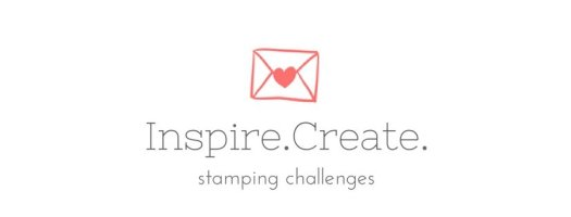Inspire.Create.Challenges Banner