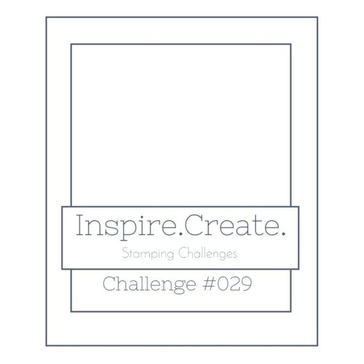 Inspire Create Challenge Sketch Challenge 029