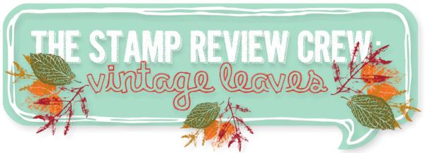 SRC-Vintage-Leaves-banner
