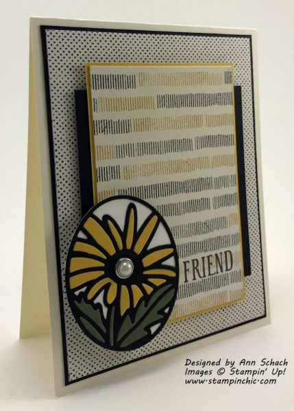 Any Occasion Friendship Card