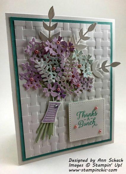Beautiful Bouquet Retiring Favorite