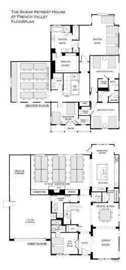 floorplan2_scrapretreathouse