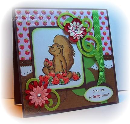 image by Digital Stamp Oasis