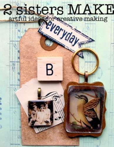 Freebie: On-Line Papercrafting Magazine