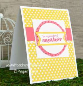 mothers day card 6