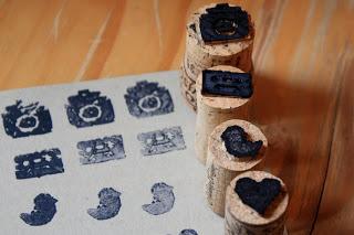 cork_stamp