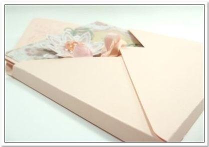 Tip: Dimensional Envelope