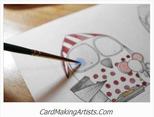 Tips: Digital Stamping 101