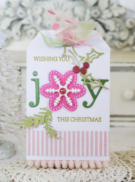 Tips  Creating Cards with Alphabet Stamps ebadf6c56f2e