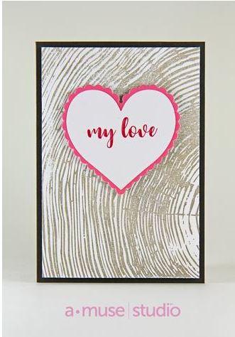 Freebie: Love Quotes