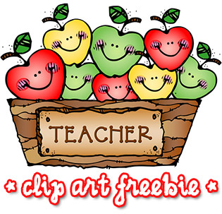 Download: Teacher Digital Stamp