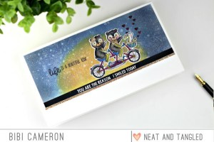 Tips: 7 Tips for Adding Details to Your Cards