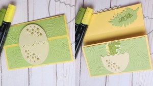 Stampin' Up Annual Catalog Review Part 2