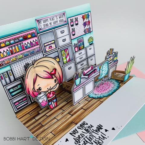 https://stamping.craftgossip.com/craft-room-pop-up-card/2020/06/06/