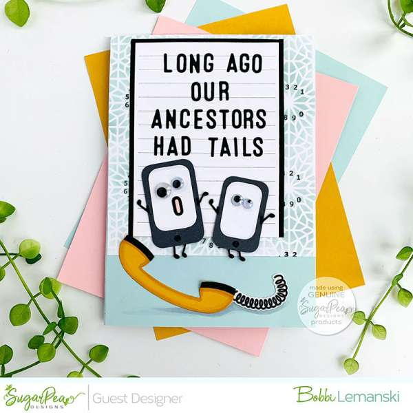 Funny Phone Cards