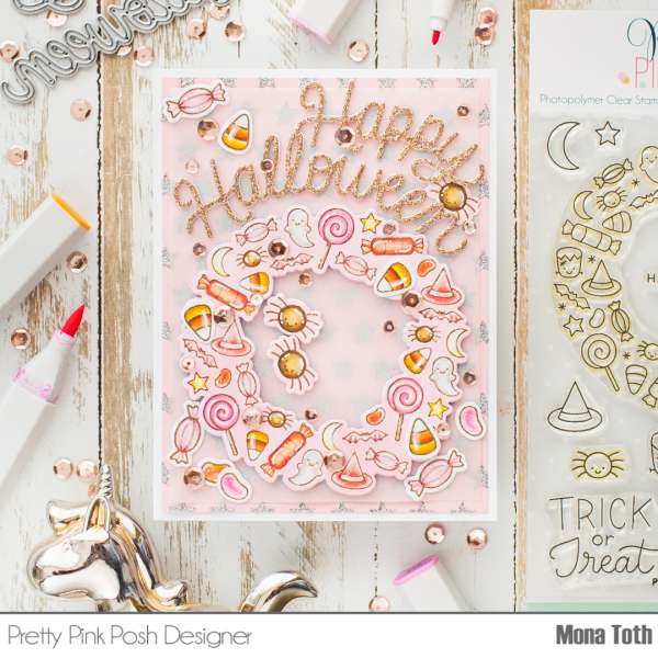 http://www.craftbymona.info/2021/09/video-cute-halloween-card-with.html