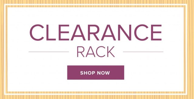 Stampin' Up Clearance Rack Updated!! #Stampin' Up, #Stampin' Gala