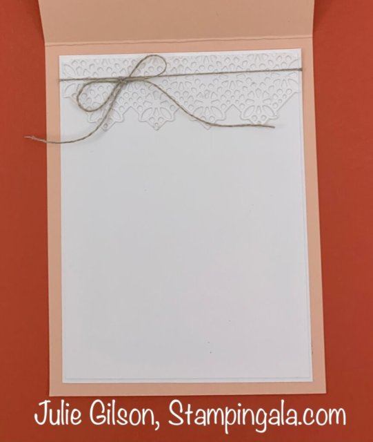 Paper Pumpkin Alternate Ideas, March 2021, Here's to You. #Stampin' Up, #Stampin' Gala, #Julie Gilson, #Handmade Cards, #Birthday Cards, #Gift Tags
