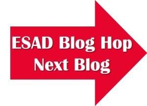 ESAD Next Blog