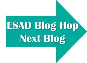 ESAD Blog Hop, Farewell 2020-2021 Annual Catalogue, Blog Hop Next Button
